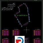 اخذ وکالت امور ملک توسط کارشناس حقوقی در تهران